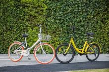 单车共享经济其实是伪命题 智能出行才是真需求