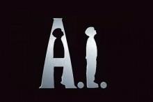 百度:人工智能将影响所有行业