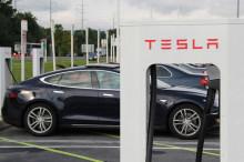 充电桩收费会影响纯电车发展吗?