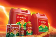 草甘膦价格上涨 全行业景气度延续