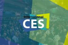 CES前瞻:国际巨头争相布局智能语音识别