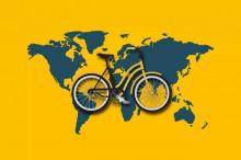 交通部要求共享单车实名制