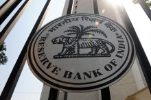 印度政府推行去现金化 央行开始研究区块链技术
