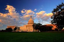缓慢觉醒:美国的区块链政策