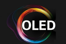 苹果将自己生产及研发OLED