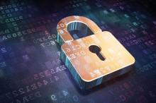 2016年最常见密码排行 你的密码上榜了吗?