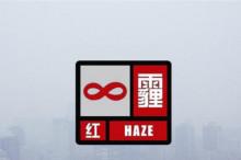印度超过中国成为全球空气污染最严重的国家