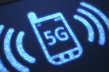 雄安新区或成为最早部署5G网络地区