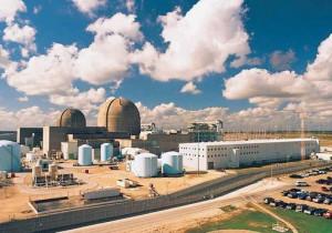 中国考虑将主要火电和核电企业重组为3家