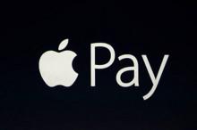 Apple Pay是如何将一手好牌给打烂的?