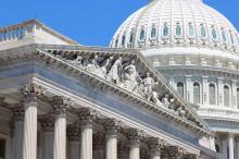美国国家代表推出国会区块链核心小组