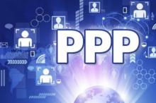 PPP项目落地率持续提升