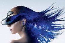 VR产业正面临成长的烦恼:销售增长实在缓慢!