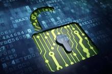 国家网信办近日发布《网络产品和服务安全审查办法》