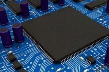 私募股权公司KKR欲160亿美元收购东芝芯片部门