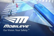 英特尔确认153亿美元收购Mobileye 重注对赌无人驾驶未来