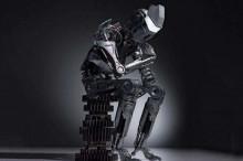 神一样的人工智能,在金融领域却又为什么像个傻子?