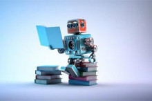 Facebook削减AI投资