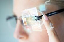 苹果9月发布会或将发布新品AR眼镜