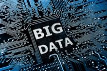 我国将建全国一体化的国家大数据中心