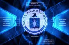 维基解密:美国中央情报局可入侵各种电子设备,甚至包括电视和汽车!