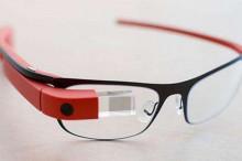 眼镜项目虽然失败了 但谷歌仍然憧憬AR项目