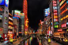 比特币在日本成为合法支付方式