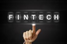 普华永道:人工智能、机器人流程自动化、区块链将改造金融业