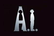 亚马逊Alexa负责人:语音技术和人工智能将引发电脑设计巨变