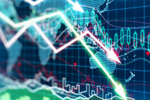 区块链技术将彻底改变你对股票市场的认知