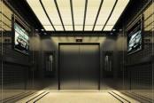 电梯概念股