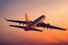 中国商飞表示 已接570架订单及意向