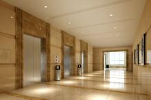 电梯行业存量与增量并进