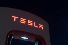特斯拉市值超越福特 在美国汽车领域仅次于通用汽车
