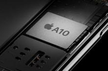 苹果自主研发芯片伤了谁