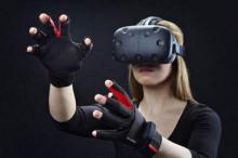 VR梦想泡沫崩裂?