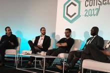 2017共识大会第二日要点:寻找区块链的共通之处