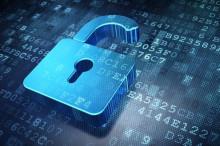 网络安全市场规模高达817亿美元