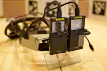 安卓之父投资的AR硬件公司CastVR正式宣布关闭