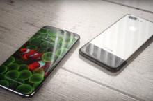 iPhone 8要卖1000美元?