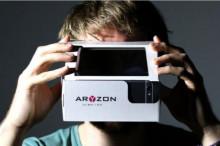 Cardboard毁了VR 别再让这种廉价的体验毁了AR