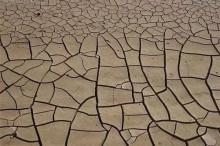 土壤修复迎来政策红利