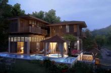 装配式建筑是绿色节能建筑在新时期的大方向