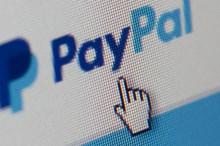 美国移动支付快速发展 PayPal交易额同比翻番