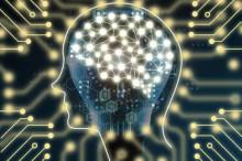 人工智能复杂的商业需求促使博弈 AI 的崛起