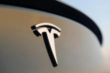 瑞银:Model 3交车仪式将决定特斯拉的未来