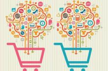 新零售最终的结果是实体零售被电商们融入到自己的体系?