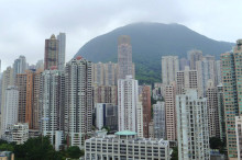 大中城市加快发展租房市场 要让租房成常态
