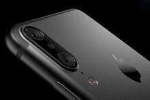1000美元的iphone8,你准备好了吗?