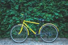 我国已有1000万辆NB-IoT自行车
